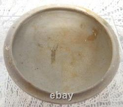 Chinese Beautiful 16th Century Late Ming Period Covered Box Ship Wreck